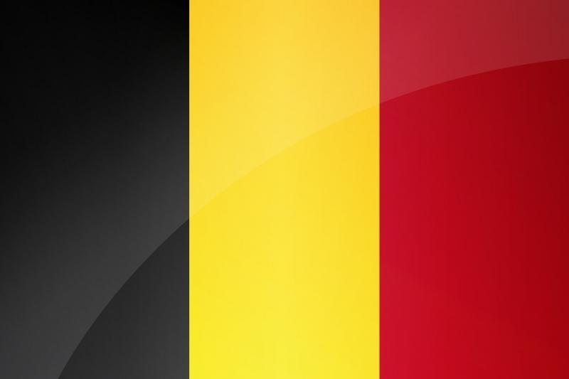 بازگشت قرنطینه به بلژیک تا پایان ماه نوامبر