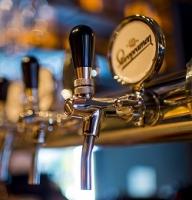 کافه ای در بلژيک: بهترين مقصد برای نوشيدن آبجو