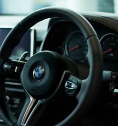آموزش اجباری رانندگی برای رانندگان از ماه جولای