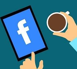 دادگاه بلژيک فيسبوک را متهم کرد