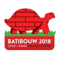 نمايشگاه Batibouw آغاز بکار کرد