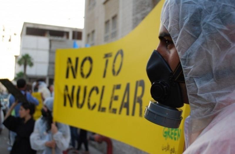 پایان انرژی هسته در بلژیک تا ۲۰۲۵