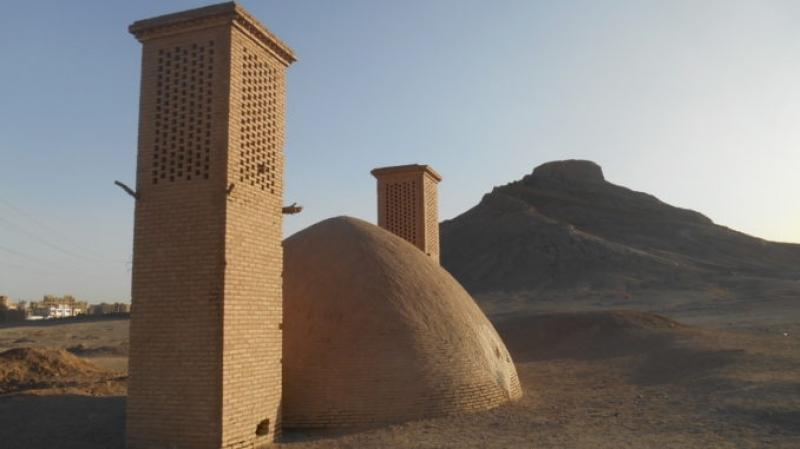 حذف مهر ویزای ایران از گذرنامه گردشگران خارجی