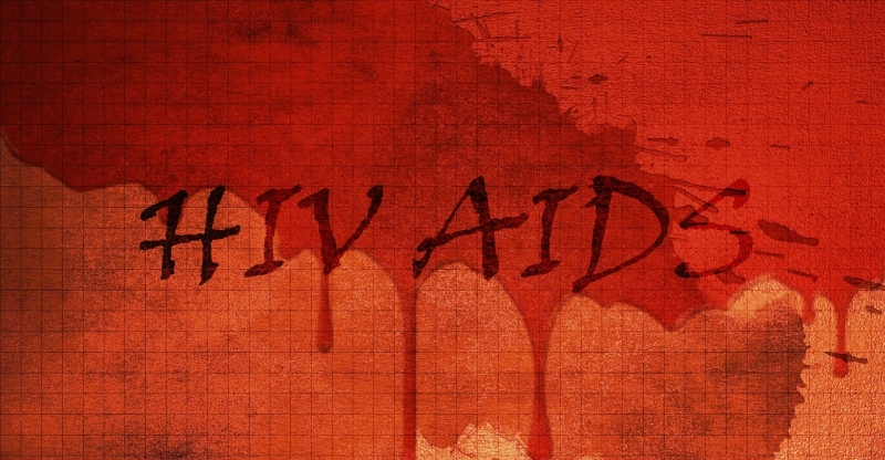 بمناسبت روز جهانی ايدز