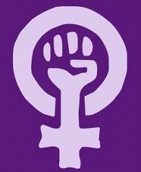 بلژيک: تظاهرات بمناسبت روز جهانی مقابله با خشونت عليه زنان