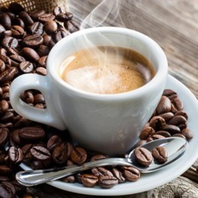 از تفاله قهوه چه استفاده هايی می توان کرد؟
