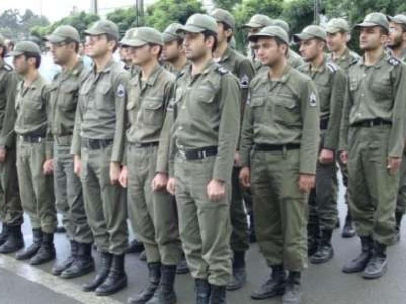 قوانین تازه برای رفت و آمد پسران ایرانی-خارجی به کشور
